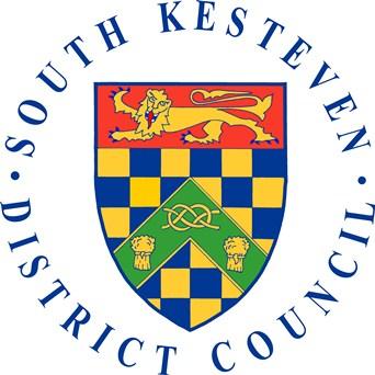 SKDC logo for descriptor